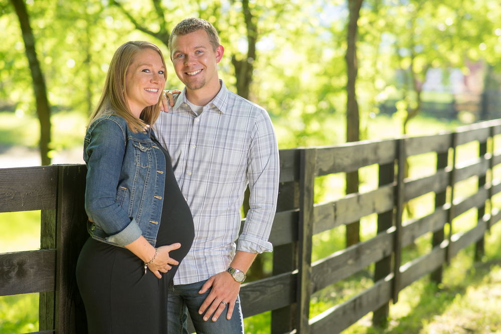 A&J_Maternity_fence-18.jpg