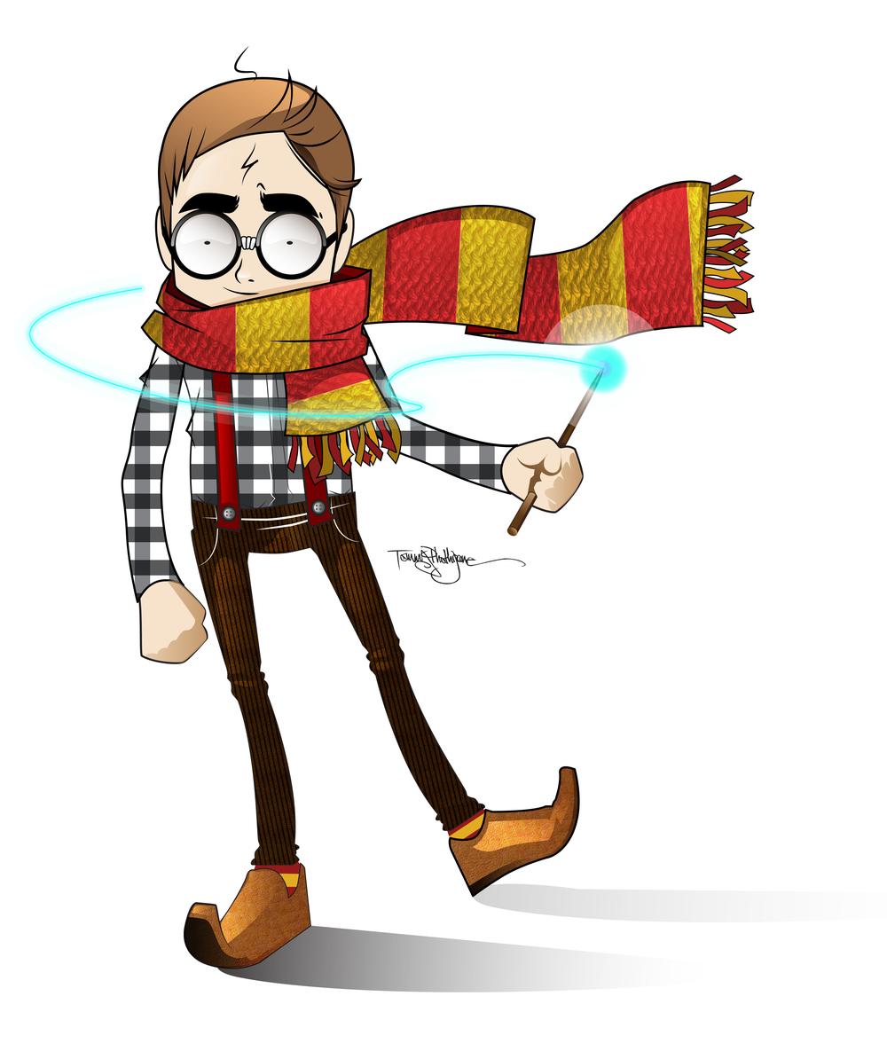 Potter-01.jpg