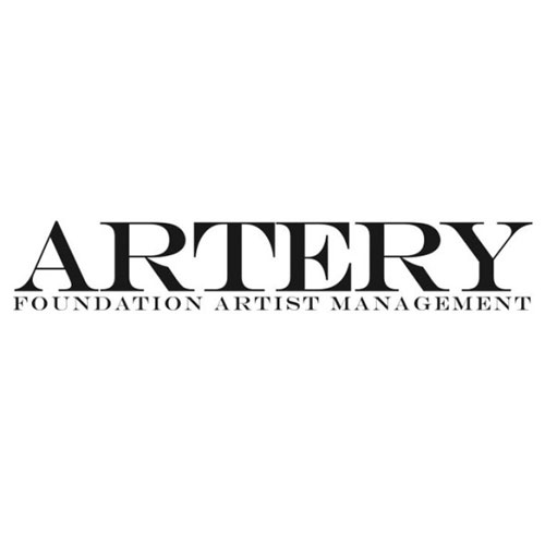 Artery-Foundation.jpg
