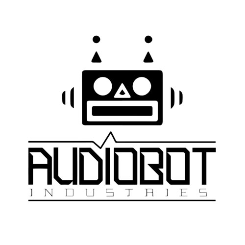 Audiobot-Industries.jpg