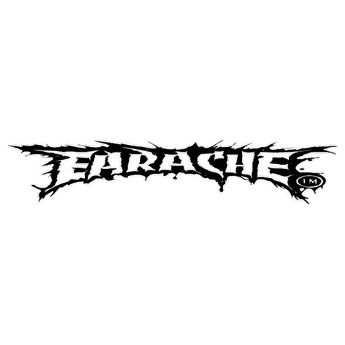 Earache-Records.jpg