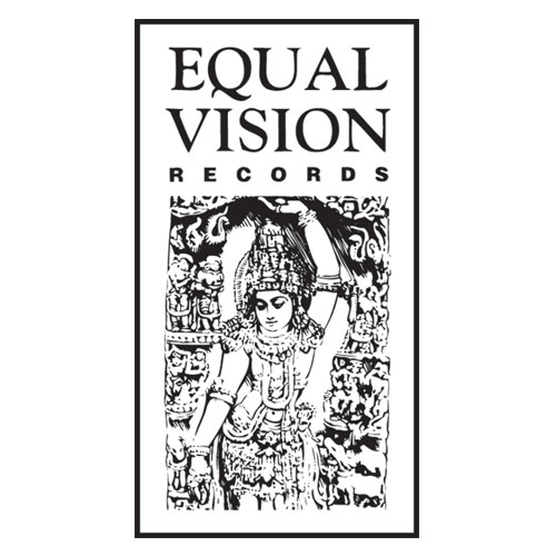 Equal-Vision-Records.jpg