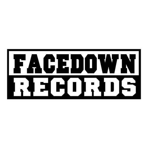 Facedown-Records.jpg