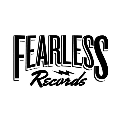 Fearless-Records.jpg