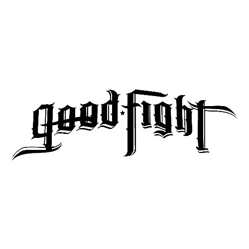 Goodfight Records.jpg