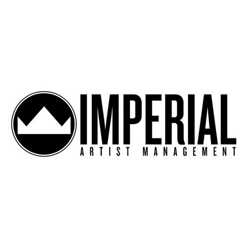 http://imperialartistmgmt.com/comingsoon/