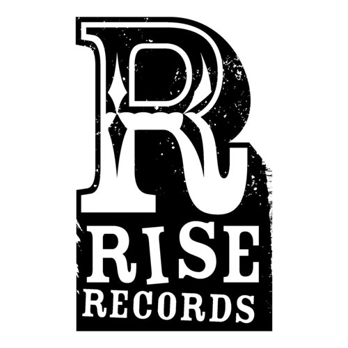 Rise-Records.jpg