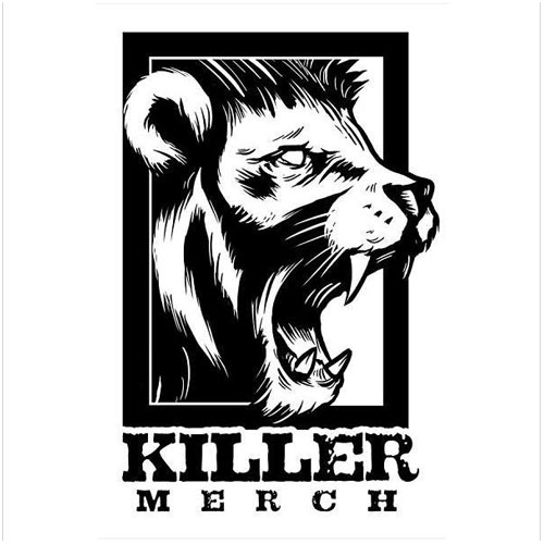 Killer-Merch.jpg