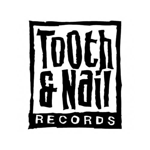 Tooth&Nail-Records.jpg