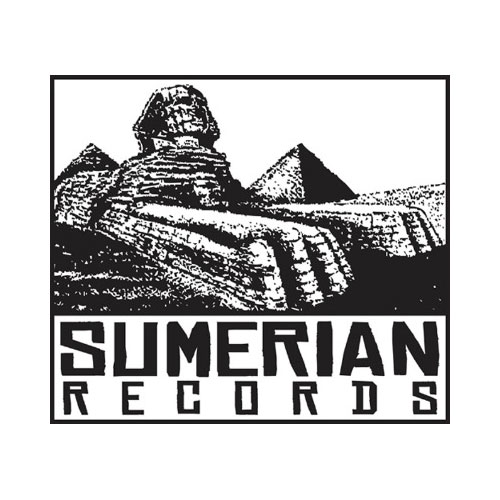 Sumerian-Records.jpg
