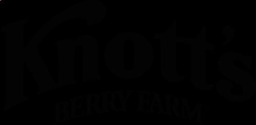 1368_logo.png