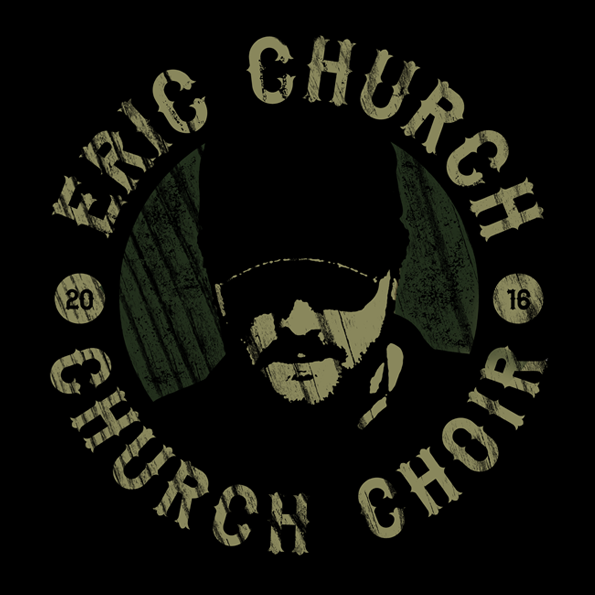 EricChurch.png