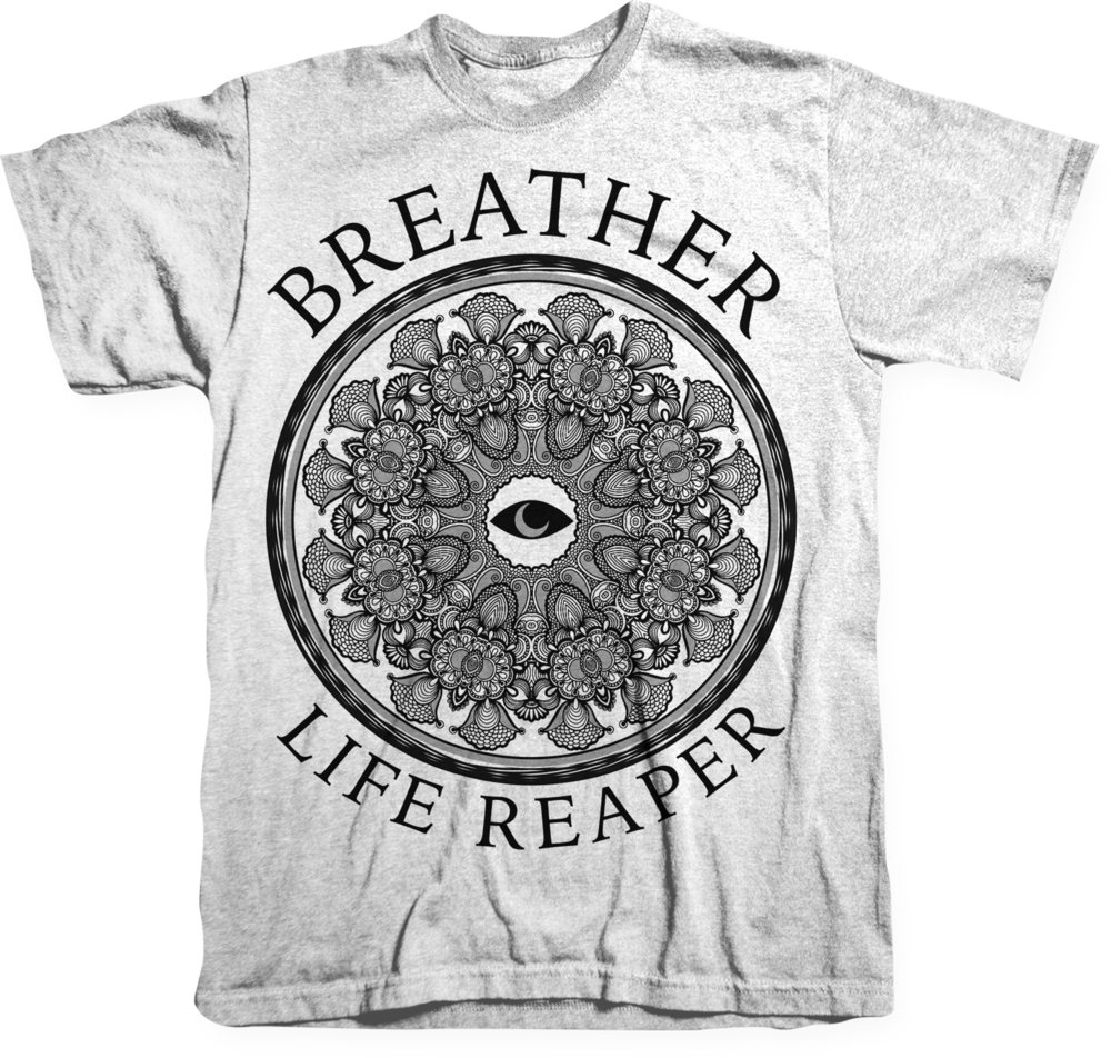 Breather-Circle.png