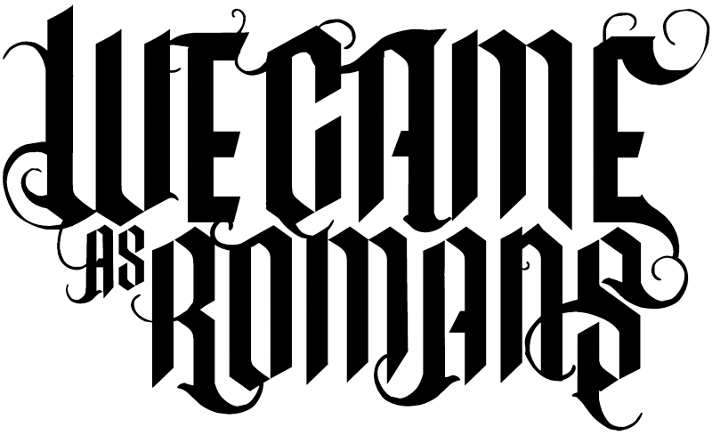 we-came-as-romans-logo.png