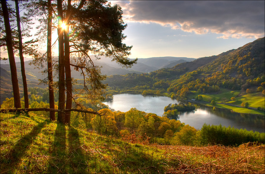 Evening_at_Rydal_Water_by_scotto.jpg