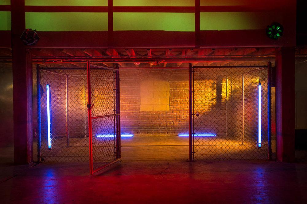WarehouseLA-StudioA-Cage-PRO-0066.jpg