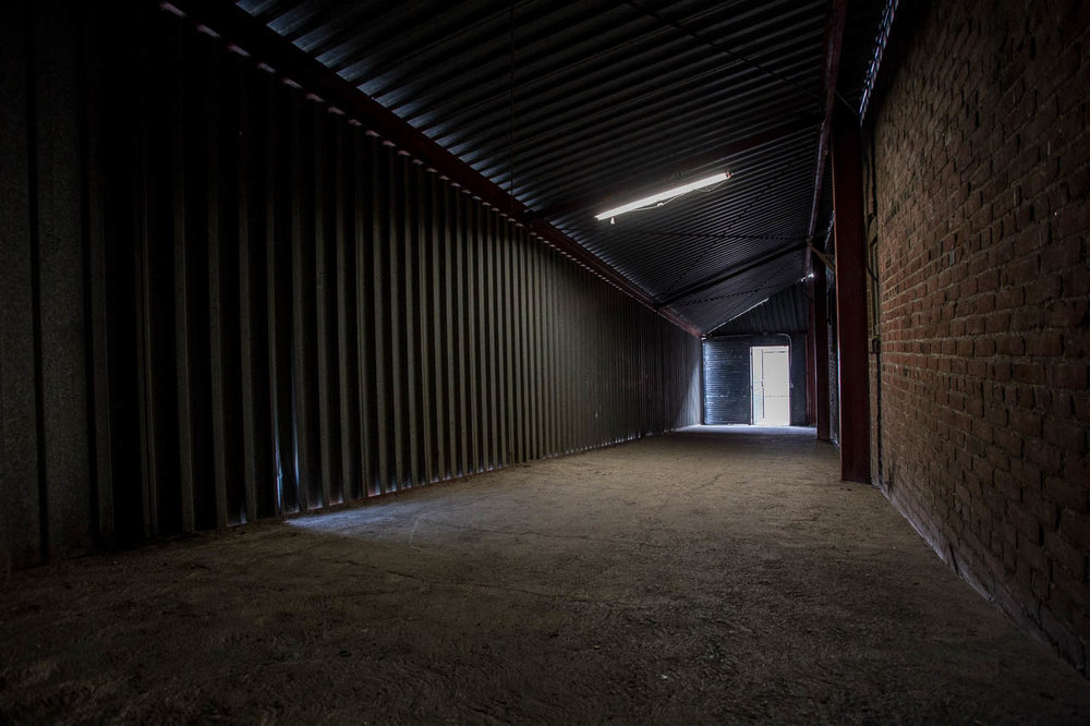 WarehouseLA-StudioB-Escape-Tunnel-PRO-0008.jpg