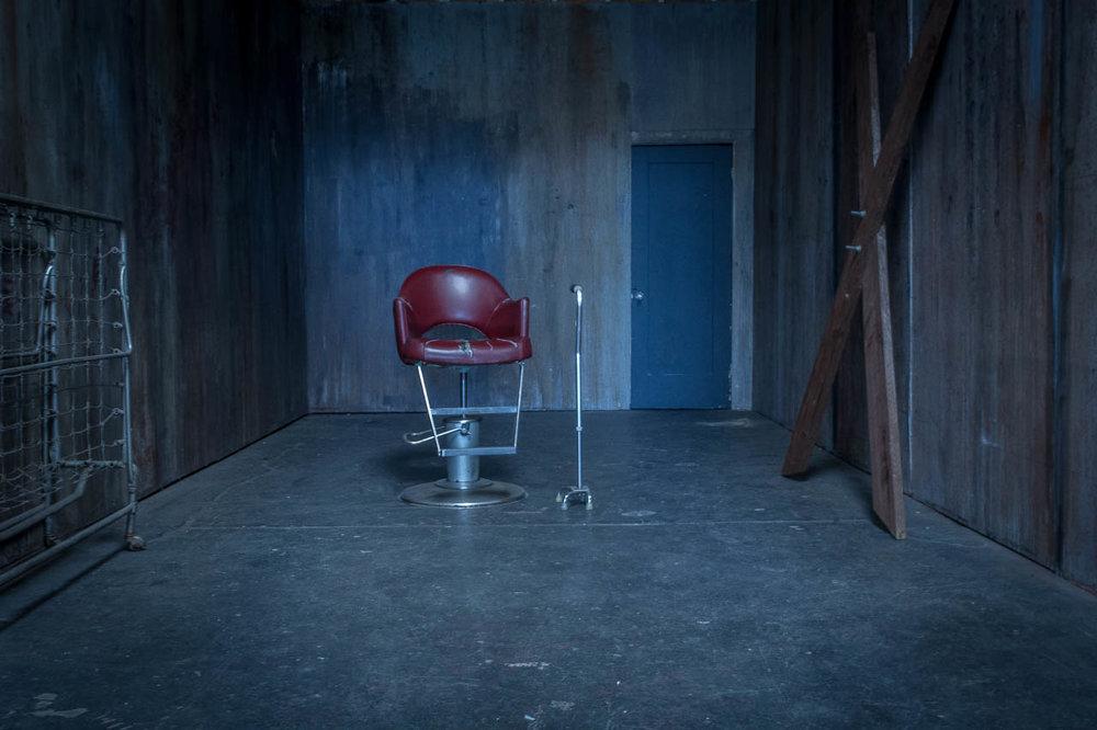 WarehouseLA-StudioB-ZombieRoom-PRO-0020.jpg