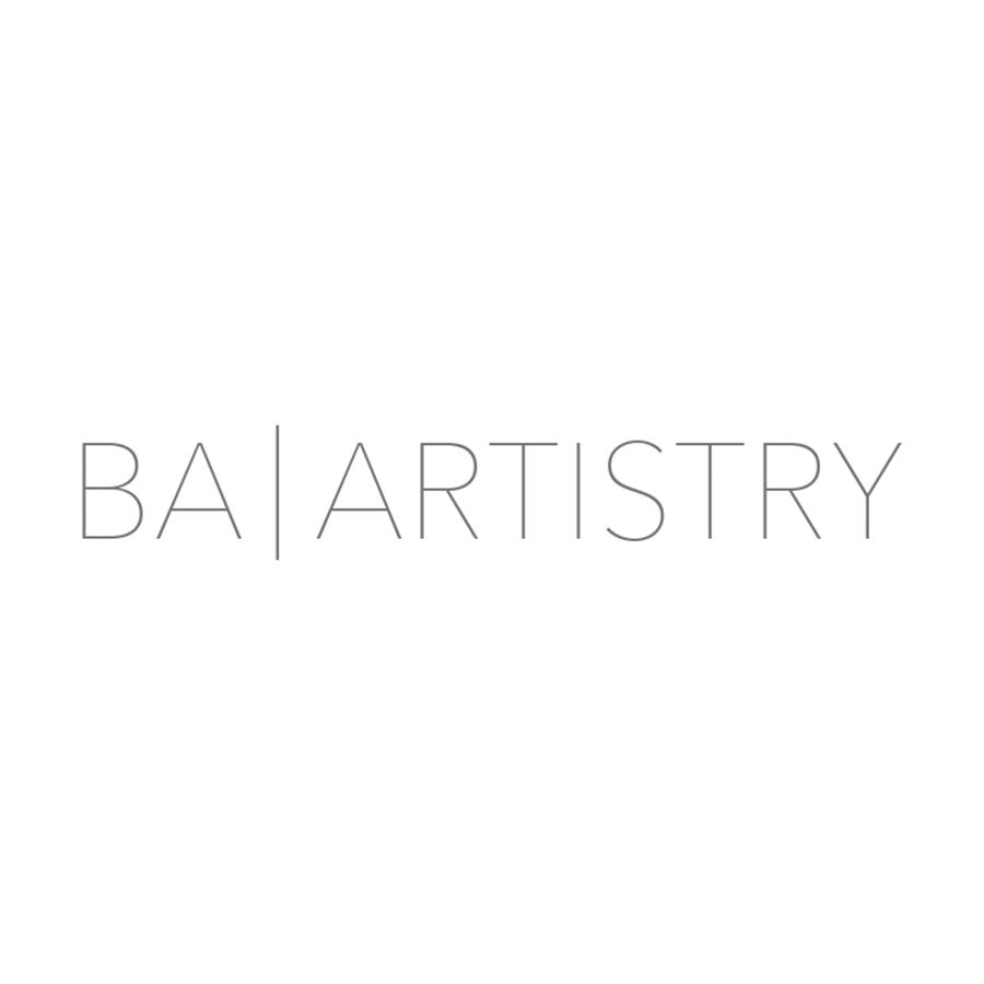 BA Artistry.png