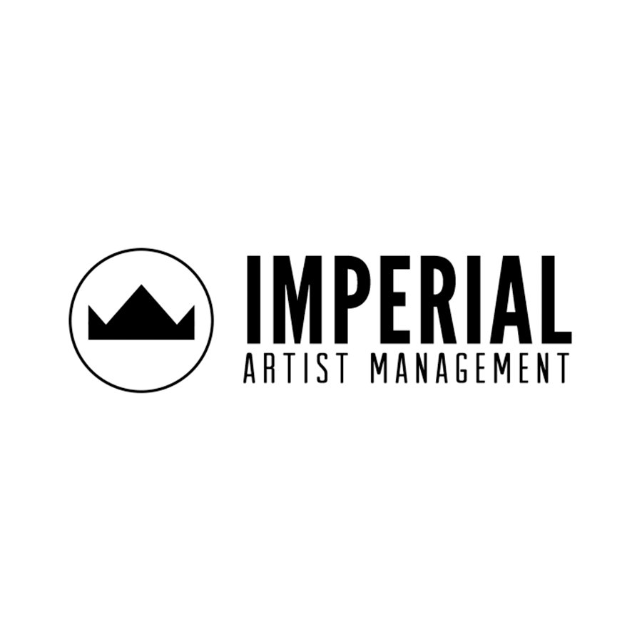 Imperial Artist Management.png