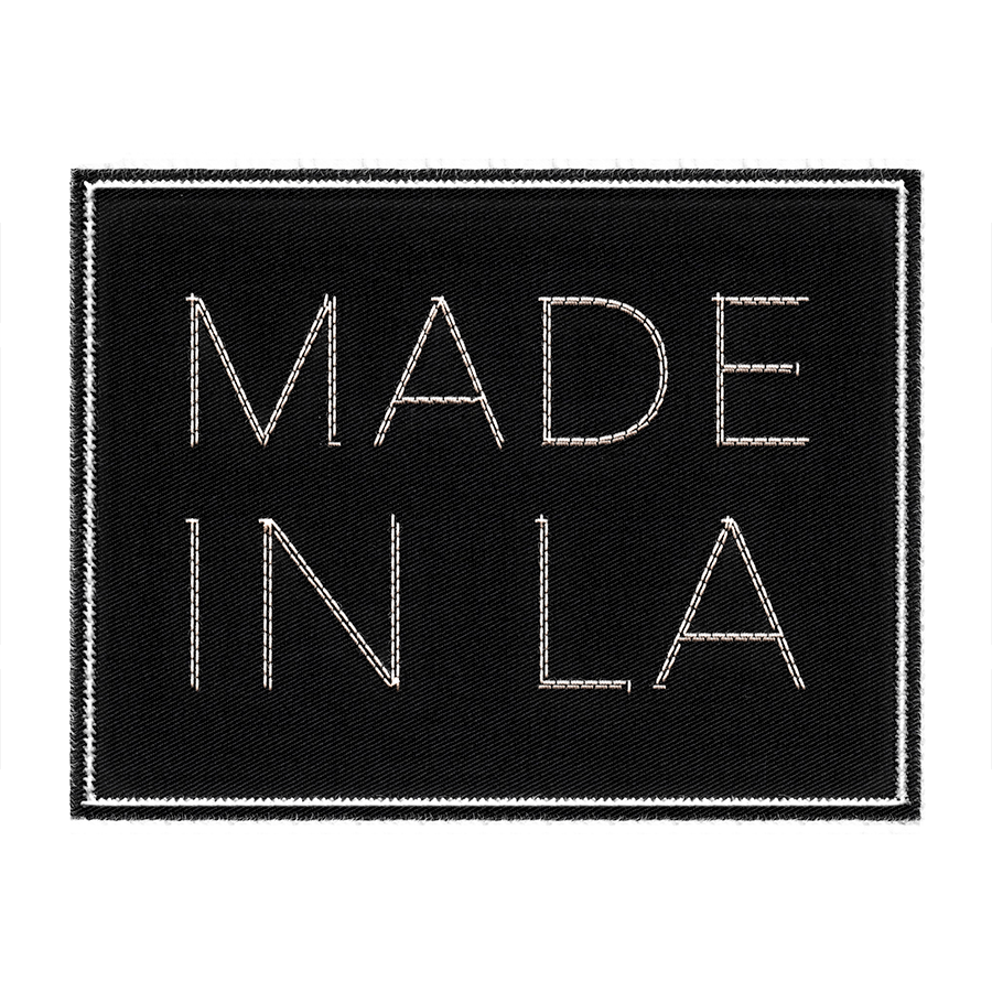 Made In LA.png