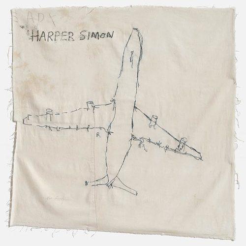 Harper Simon Album