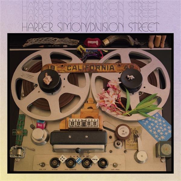 Harper-Simon-Division-Street-Cover.jpg
