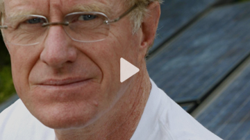Episode 6 Ed Begley Jr. On Solar Living and How Going Green Makes Economic Sense