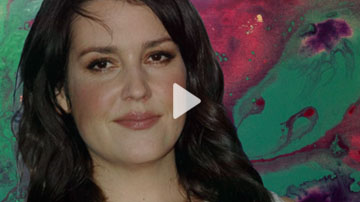 Episode 61   Melanie Lynskey  on the Duplass Brothers, Gay Cinema & Transitioning from Film to TV