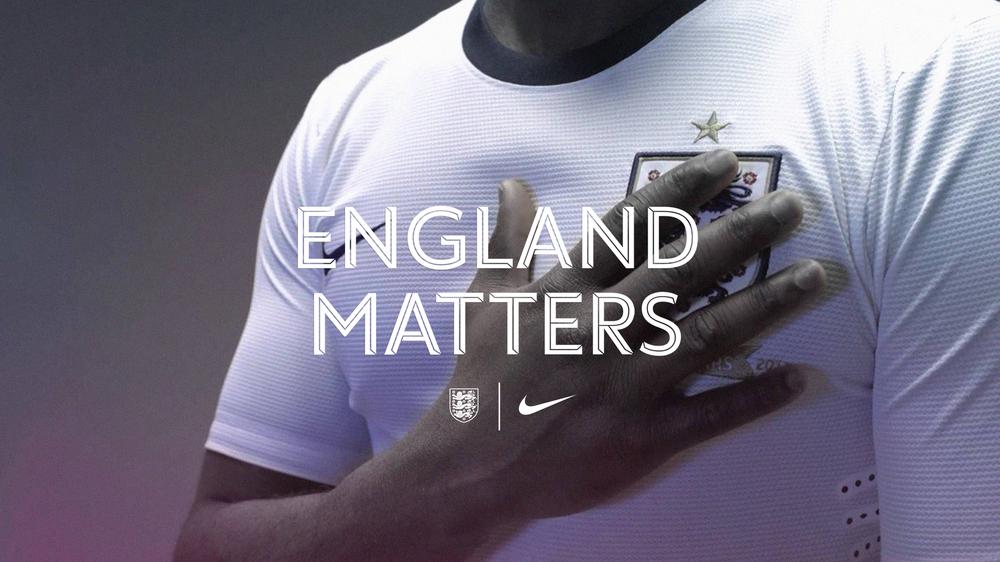 EnglandMatters_Hero.jpg