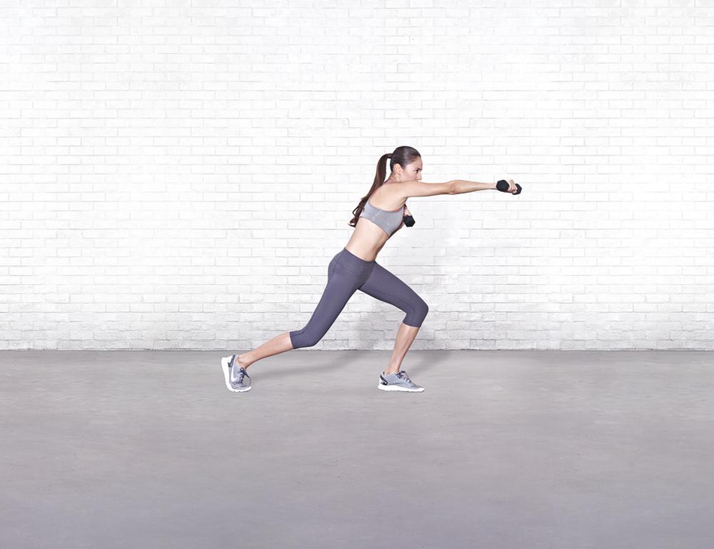 NikeTrainingClub_Image2.jpg