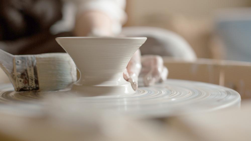 Pottery_Lifestyle_2.jpg