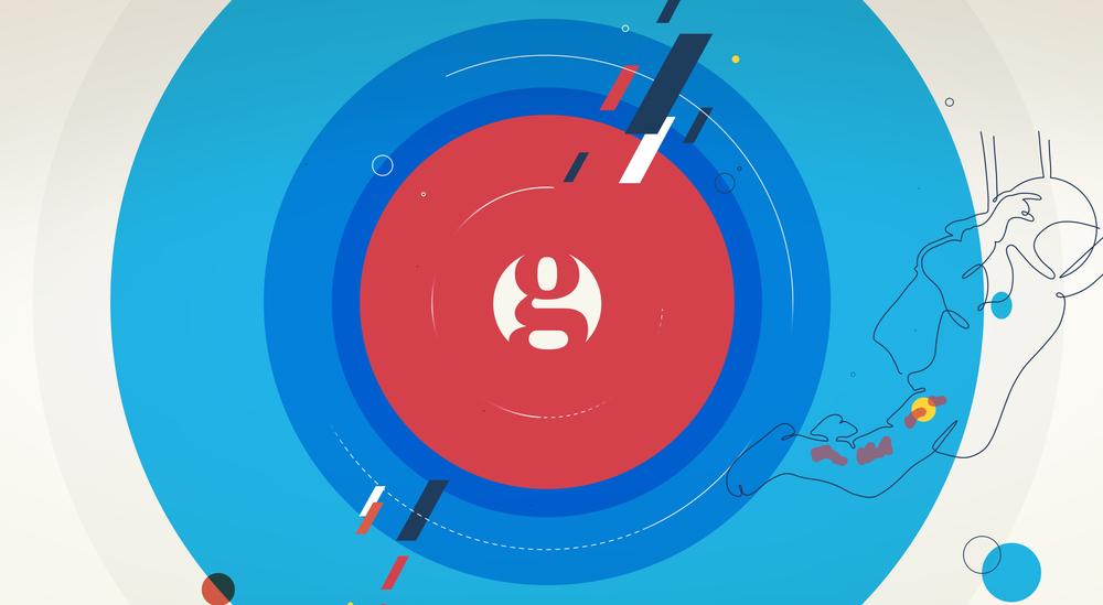 Guardian_Header.jpg