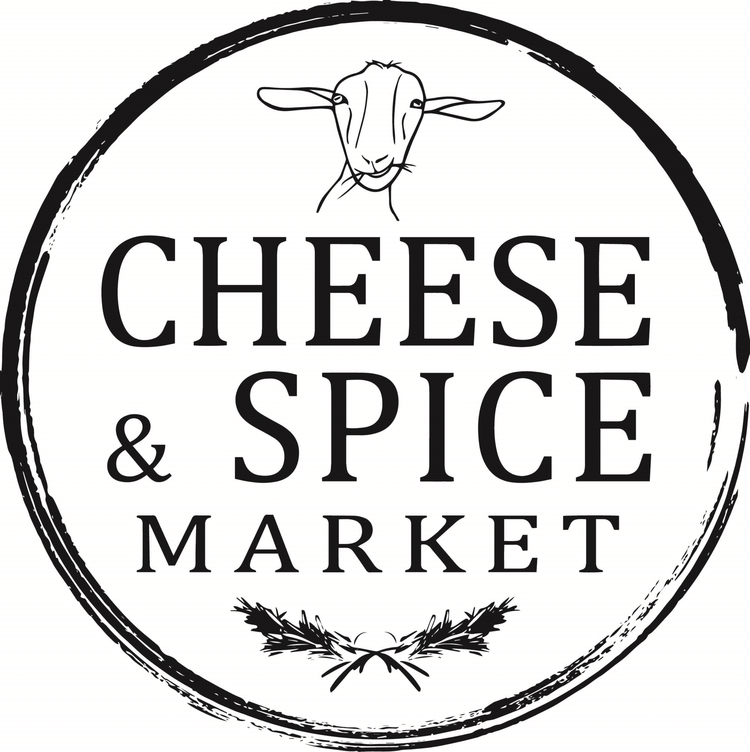 Cheese & Spice Market