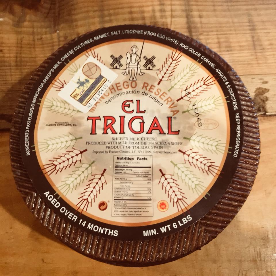 El Trigal.jpg