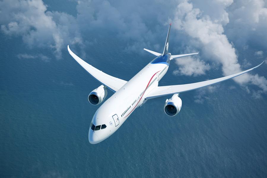 Air-Freight-Ex-Hongkong-Airport-Over-The-World.jpg