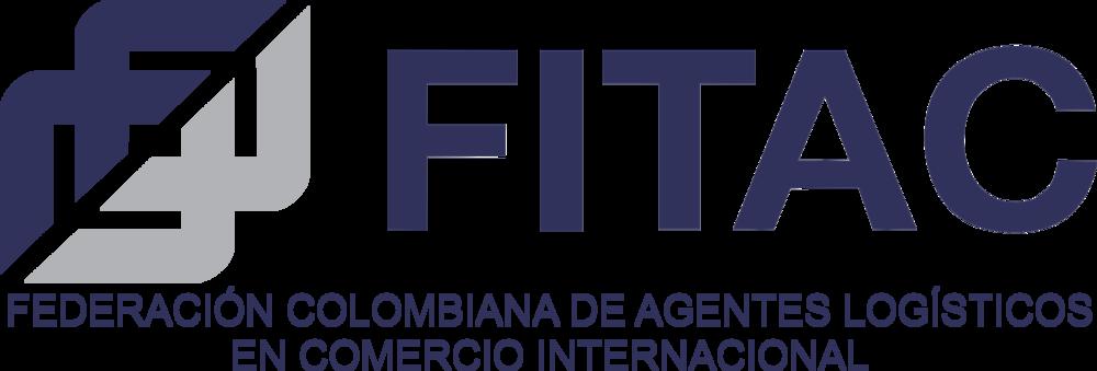 LogoFITAC_Versioncompleta.png