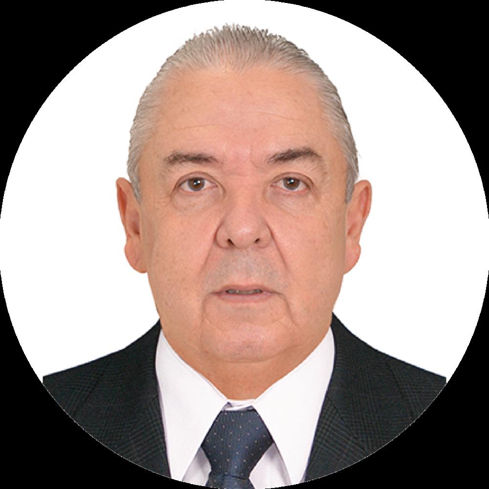 Sr. Jorgee-01-01.png