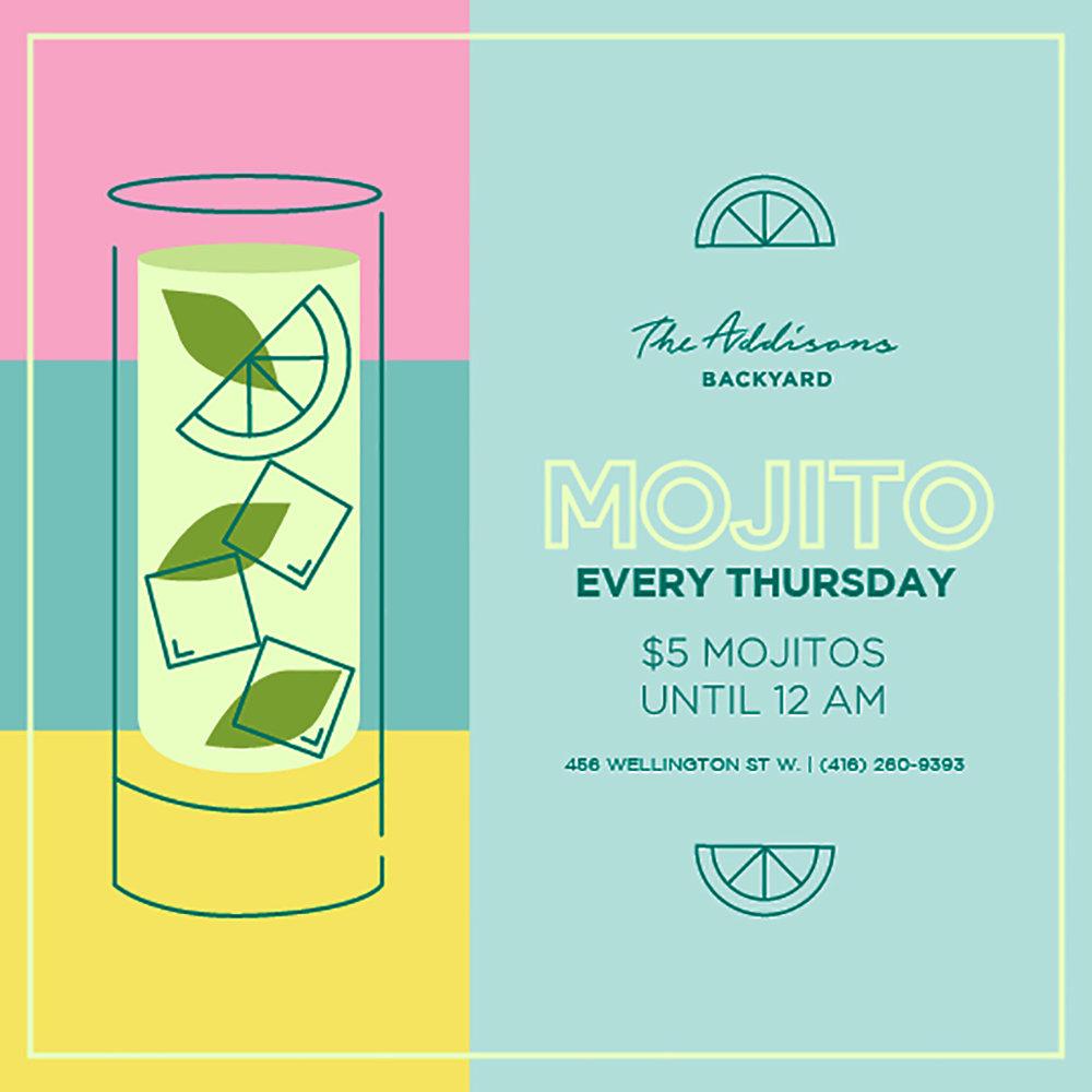 Mojito_Thursdays.jpg