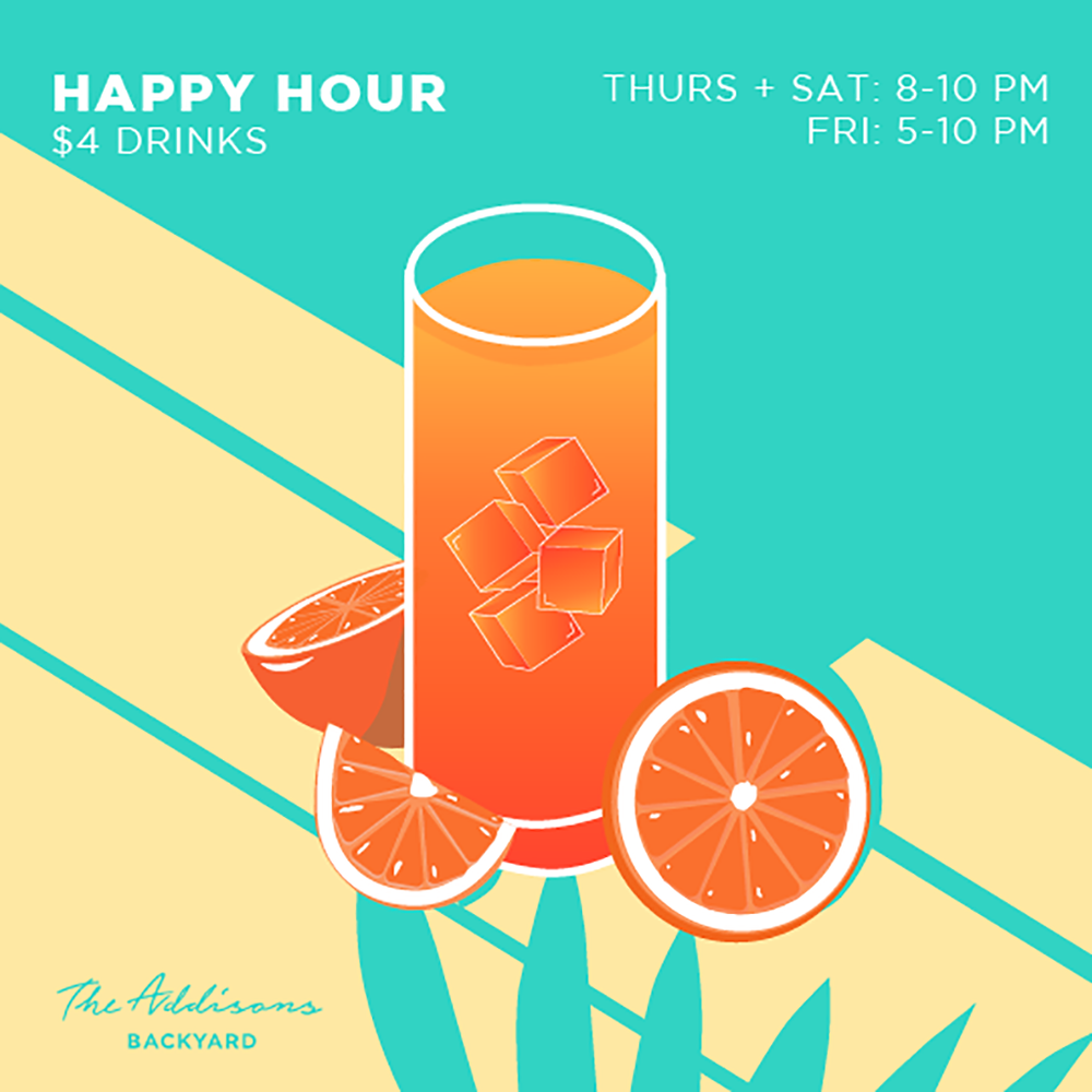 $4drinks-flyer-v1-02.png
