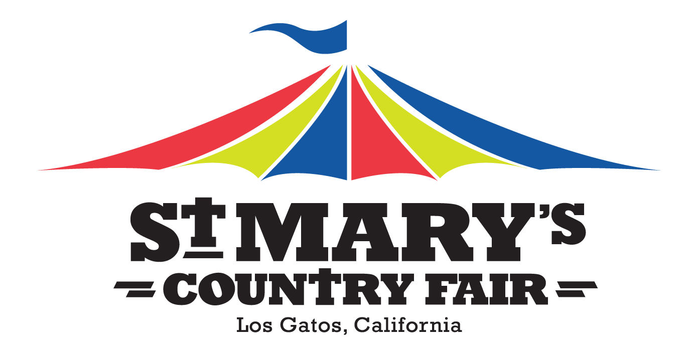 St Mary's Country Fair