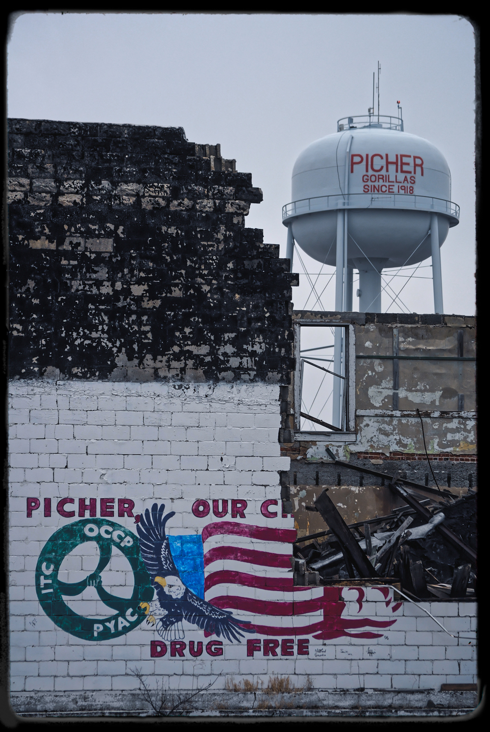 Picher Oklahoma - February 2011--8.jpg