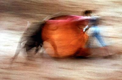 Ernst_Haas_photo_of_bullfighter,_Spain,_1956.jpg
