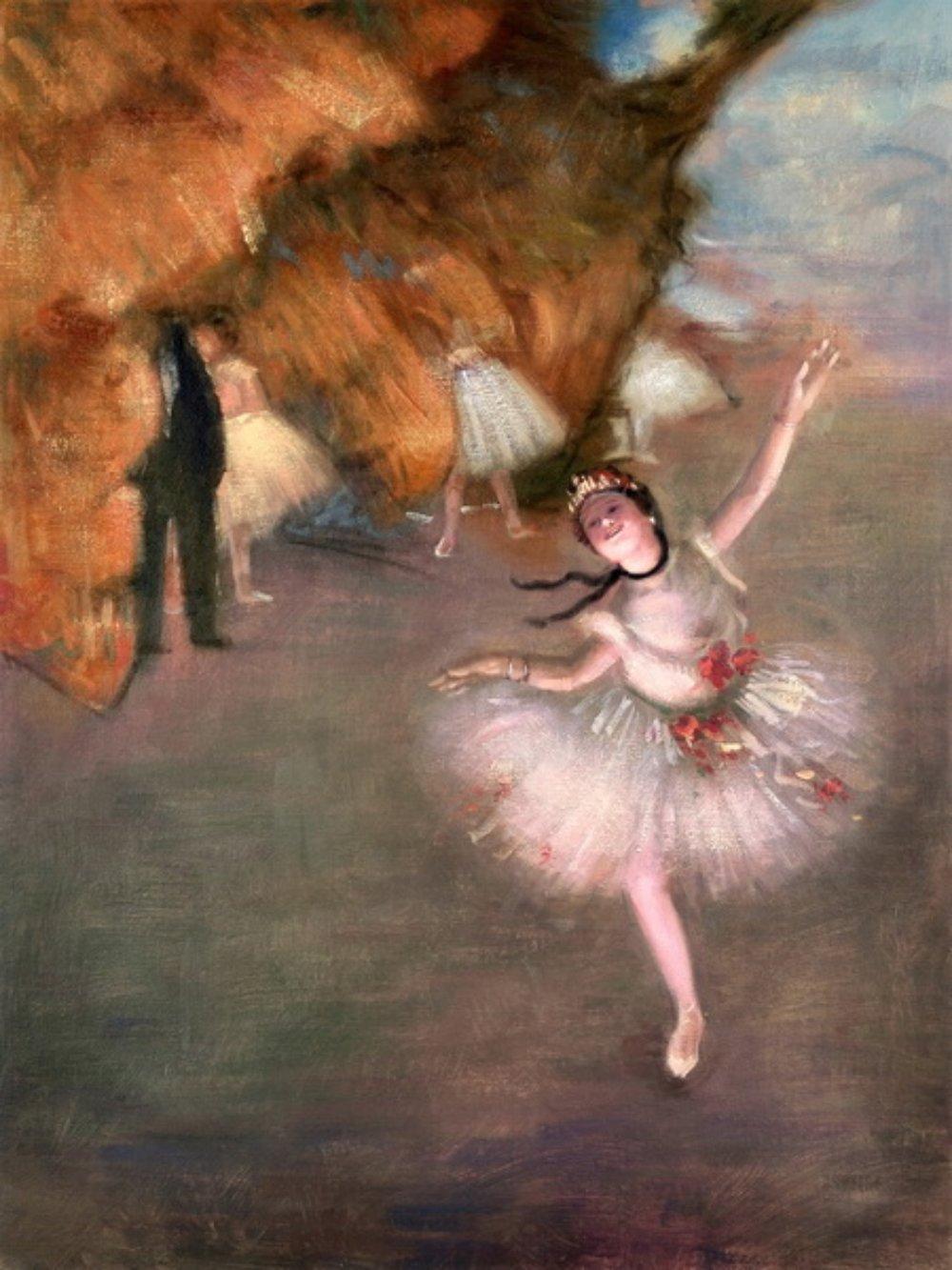 etoile Edgar Degas.jpg