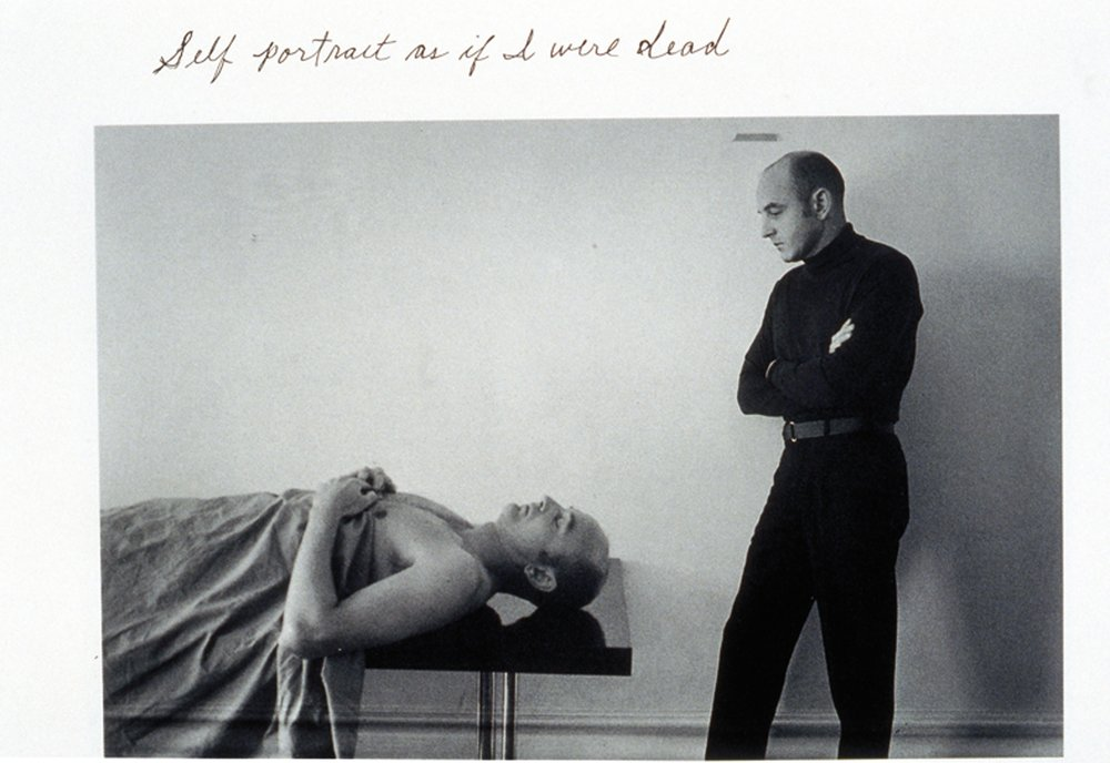 Duane Michals Selfportrait as if I were Dead.jpg