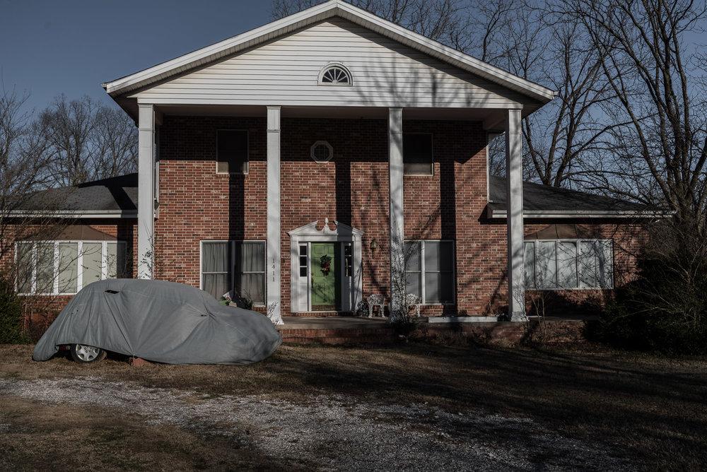 Nexus of Northwest Arkansas - Feb-Mar 2018-3.jpg