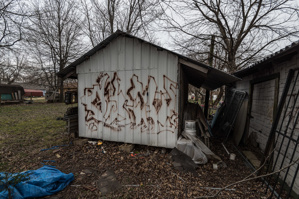 Nexus of Northwest Arkansas - Feb-Mar 2018-10.jpg