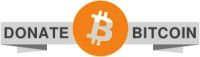 If you enjoy my blog, please send Bitcoin Donations so that I can continue to write more articles: 1McG4jrzZ7UPPPneWVjv9141vnDRH7ksza