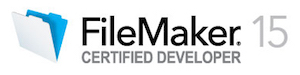 ScottWorld: Best FileMaker Pro Consultant and Developer in Austin Texas