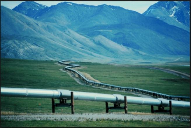 Image: www.energymanagertoday.com